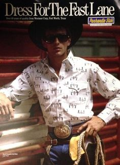 """""""I had a poster like this. Lane Frost, Pro Rodeo, National Finals Rodeo, Bucking Bulls, Real Cowboys, Bull Riders, Cowboy Up, My Vibe, Country Outfits"""