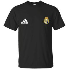 Hi everybody!   Madrid Soccer Real Tshirt for Boys Jersey Football Youth Boy   https://zzztee.com/product/madrid-soccer-real-tshirt-for-boys-jersey-football-youth-boy/  #MadridSoccerRealTshirtforBoysJerseyFootballYouthBoy  #MadridBoys #SoccerBoy #RealTshirtFootball #Tshirt #forYouth #Boys #JerseyBoy #FootballBoy #YouthBoy