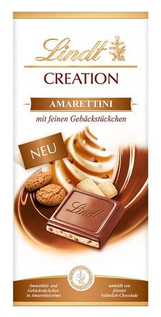 Looking for Top Quality Chocolate Package Design Services India? Contact DesignerPeople - One of the best Candy Packaging Design Company in Delhi NCR. Candy Packaging, Chocolate Packaging, Coffee Packaging, Bottle Packaging, Chocolat Lindt, Ma Baker, Chocolate Brands, Chocolate Chocolate, Snack Recipes