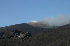 Etna #etna #volcano  #sicilia #sicily