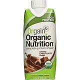 Amazon.com: 4 Stars & Up - Vitamins & Dietary Supplements: Health & Household