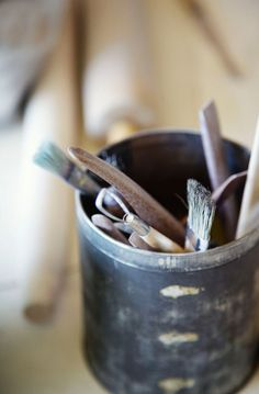 #artists tools.  Like, repin, share!  Thanks