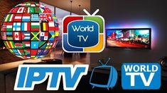 Free 22 Live iptv accounts. It includes sport channel links such as Bein Sports TV m3u playlists includes different country iptv channels such as Albania iptv, Arabic iptv, Ex-Yu ipv, France iptv, German iptv, Italy iptv, Netherlands iptv, Portugal iptv, Russia iptv, Scandinavia iptv, Spain iptv, Turkey iptv, Latino iptv,UK iptv, USA iptv, lista iptv 2018, lista iptv, iptv lista, iptv m3u, iptv android, smart iptv, kodi, kodi iptv, iptv download, iptv code activation 2018, iptv box, atlas…