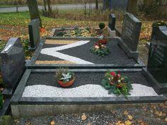 Grabgestaltung - Grabpflege in Emden, Aurich und Umgebung
