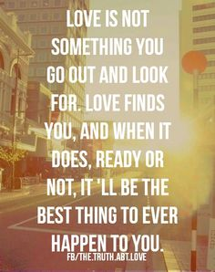 love  love quotes life quotes inspirational quotes