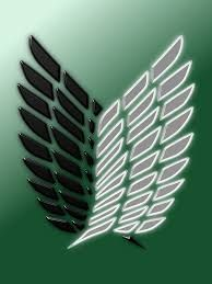 Wings of Freedom - AoT