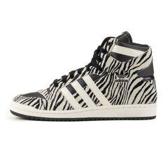 timeless design d687c 93781 Adidas Decade OG W Tenis, Sandalia, Zapatillas De Deporte De Cuña,  Zapatillas De