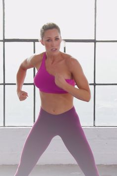 Struggling to find the motivation to workout every day? You can't just rely on your willpower. This article outlines 10 actionable tips to motivate you to workout more each day! Fitness Workouts, Fitness Workout For Women, Fitness Goals, Fun Workouts, Yoga Fitness, At Home Workouts, Health Fitness, Fitness Tips, Endurance Workout