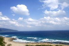 Kenting National Park - Wikitravel includes ability to scuba and there are day trip busses from Kaoshiung