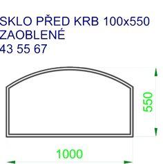xbnc516758148.png (368×370)