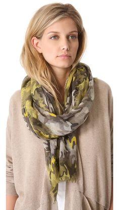 41 meilleures images du tableau porter le bandana...   Woman fashion ... 33afc1dcc0b7
