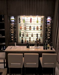 30 Best Extraordinary Bars images in 2014 | Bar counter