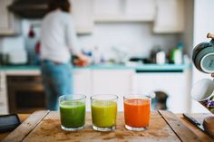Trying out juicing and three simple recipes!   Before I start this post I should mention that I know that 'eating better and being healthy' are often cliche resolutions we give ourselves after Christmas. I've never been too great at new years detoxes be it 'dry January' or exercising. I find January such a hard month that I wonder why we often try and make it even harder for ourselves. Instead as February is in mid flow I find myself noticing signs of Spring cropping up. It's not so dark on…