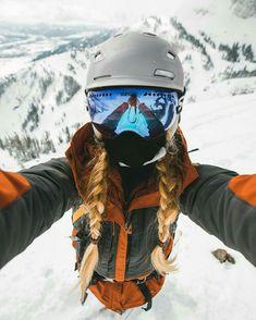 Winter in the Adirondacks – Enjoy the Great Outdoors! Snowboards, Skier, Ski Season, Kayak, Ski And Snowboard, Ski Ski, Snowboard Goggles, Whistler, Winter Fun