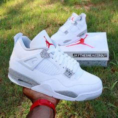 Jordan Shoes Girls, Girls Shoes, Nike Air Shoes, Shoes Sneakers, Cute Shoes, Me Too Shoes, Swag Shoes, Fresh Shoes, Kinds Of Shoes