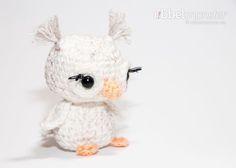 132 Besten Dackel Häkeln Bilder Auf Pinterest Crochet Toys