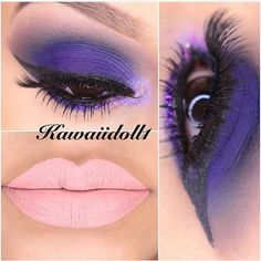 IG: kawaiidoll1