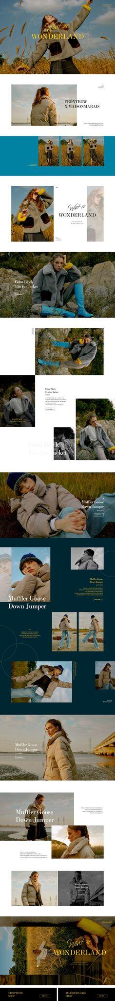 Ppt Design, Web Design Tips, Layout Design, Design Trends, Minimal Web Design, Website Layout, Web Layout, Website Design Inspiration, Contents Page Design