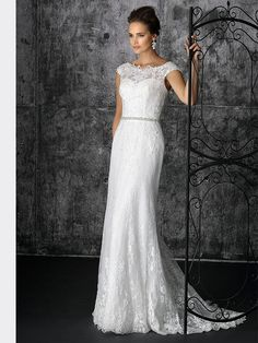 Très Chic have designed the perfect gown for your big day. The Très Chic Collection all about traditional and classic gorgeous wedding dress. Gorgeous Wedding Dress, Beautiful Dresses, Chic, Gowns, Bridal, Collection, Wedding Dresses, How To Wear, Style