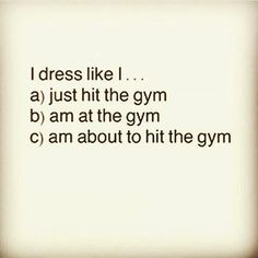 """22.7k Likes, 495 Comments - The Official Gym Memes Page (@gymmemesofficial) on Instagram: """"Dressed like. . @DOYOUEVEN NEW RELEASE ➕FREE SHIPPING ON ALL orders just tap the link in our…"""""""