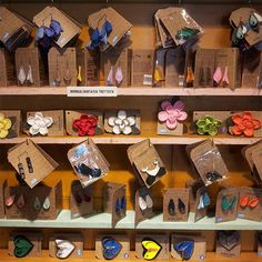 Genius yet ecological! Globe Hope is an innovative Finnish company that designs and manufactures ecological products from recycled materials. Globe Hope's shops cand be found in Tori Quarters and Lasipalatsi.