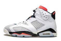 cc9f65577 Air Jordan 6