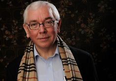 'Sunset Song' Director Terence Davies on Why He's Bored of Sex, Done With…
