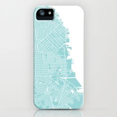 WE LOVE SF iPhone & iPod Case by ARTITECTURE - $35.00