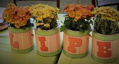 Hoje no blog tem Festa Sitio do Pica Pau Amarelo!!Imagens Imagine ScrapLindas ideias e muita inspiração.Bjs, Fabíola Teles.Mais ideias lindas: Imagine Scrap....