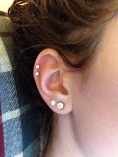Double Cartlidge