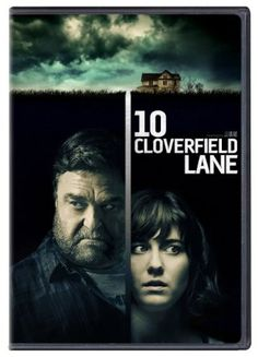 Rent 10 Cloverfield Lane starring Mary Elizabeth Winstead and John Goodman on DVD and Blu-ray. Get unlimited DVD Movies & TV Shows delivered to your door with no late fees, ever. Streaming Movies, Hd Movies, Movies To Watch, Movies Online, Movies And Tv Shows, Movie Tv, Hd Streaming, Horror Movies, 2018 Movies