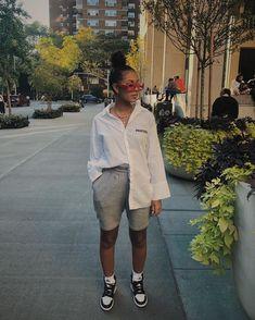 art by @eddyelize | #style #stylish #styleinspiration #styleaddict #stylebop #stylediaries #styled #stylefashion #styleguide #stylegoals #stylepost #fashion #fashionista #fashionstyle #fashionable #fashionaddict #fashiontrends #fashionoutfits #fashionclothing #blackwomensfashion #blackwomenstyle #blackwomen #melanin #melaninpoppin #melaninqueen #melanintouch