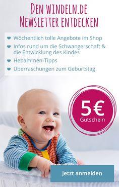 Ab wann Babys sitzen & wie Sie dies fördern können Buggy, Monat, Babys, Face, Kids Bicycle, Kids Wagon, Pacifiers, Diapers, Motor Skills