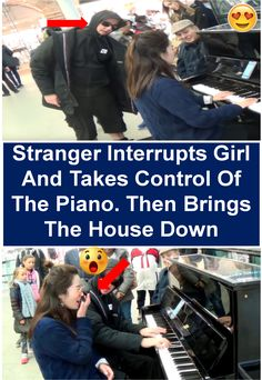 #stranger #girl #control #piano #house #down #amazing Crazy Outfits, Cute Casual Outfits, Chic Outfits, Bridal Makeup, Bridal Hair, Rave Nails, Acrylic Nail Designs Coffin, Beautiful Hair Color, Beautiful Couple