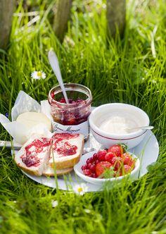 Jeroen van der Spek:::Food | stillstars.com