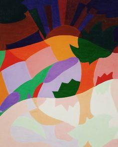 Subject of the Day: keys. High key, middle key, low key  Water Color on Paper #artstudio #watercolor #lightbulb #electric #warmcolors #landscapepainting #2ddesign #electricity #work #creativity #water #oilpainting #headstudy #art #painting #drawing #artteacher #renkler #traditionalart #traditionalartist #fineart #sanat #ressam #tablo #sanatçı #sergisi #sanatogretmeni #artstudios #colorscheme http://turkrazzi.com/ipost/1523772651926251463/?code=BUlhydUhOfH