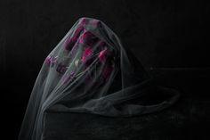 aiala-hernando-evasee-111231868.jpg (1200×800)