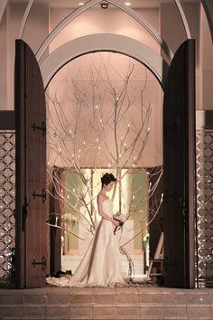 http://arche-wedding.jp/photogallery/index.html