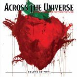 Across The Universe (Audio CD)By Joe Cocker