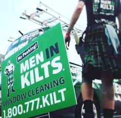 Men In Kilts, Pressure Washing, Window Cleaner, Cleaning, Fun, Photos, Pictures, Cake Smash Pictures, Pressure Washers