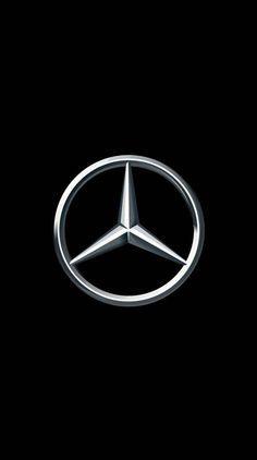 Logo Mercedes, Mercedes Benz Cars, Logo Wallpaper Hd, Flash Wallpaper, Luxury Car Logos, Best Luxury Cars, Mercedes S Class Interior, Bmw Wallpapers, Xiaomi Wallpapers