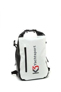 K3 Yachtsport Waterproof 20 Litre Sport Backpack 80ba954e23747