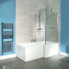 Idea For Small Bathroom With Shower And Tub Small Bathroom Ideas With Shower  And Tub