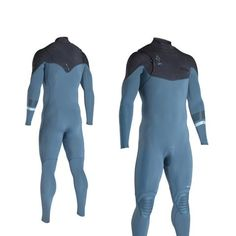ION Wetsuits 2017 Onyx Amp Zipless Semidry DL -No restrictive zipper to hinder your movements. Summer Winter, Wetsuit, Amp, Swimwear, Collection, Athletes, Fashion, Scuba Wetsuit, Bathing Suits