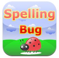 FREE app that using Elkonin boxes to help your PreK/K student learn to spell basic words correctly! Early Learning, Student Learning, Fun Learning, Kindergarten Literacy, Literacy Activities, Literacy Skills, Early Literacy, Learn To Spell, Literacy Stations