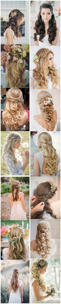 Hair Styles : Photo