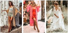 Surfer Girl Style – Top 12 surf fashion staples for the surfer girl look – Fashion - SURFING Workwear Fashion, Office Fashion Women, Fashion Tips For Women, Fashion Blogs, Fashion Trends, Fashion Outfits, Girl Fashion Style, Look Fashion, Surf Fashion