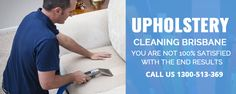 Wet Upholstery Cleaning Brisbane provides professional leather and fabric couch cleaning, lounge cleaning, sofa cleaning and furniture cleaning services!!!
