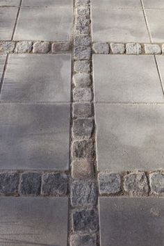 Stunning Picture Collection for Paving Ideas & Driveway Ideas driveway paving ideas (che