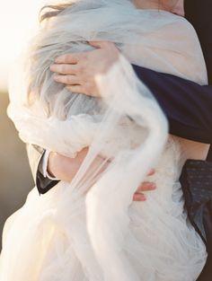 0178-Tuesday Wedding Editorial | Elk Workshop | Erich McVey